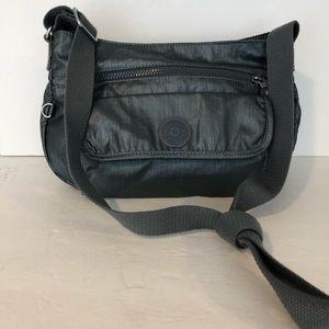 Kipling Medium Crossbody bag  pockets zip